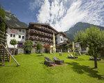 Hotel-pension Rotspitz, Innsbruck (AT) - namestitev