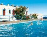 Hotel Albatros, Karpathos - last minute počitnice