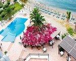 Elektra Beach, Karpathos - last minute počitnice