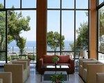 Kalamaki Beach Hotel Corinth, Atene - namestitev
