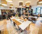 Catalonia Vondel Amsterdam, Amsterdam (NL) - namestitev
