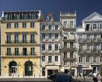 Lisbon Serviced Apartments Ascensor Da Bica, Lisbona - last minute počitnice