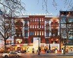 Hotel California, Berlin-Tegel (DE) - namestitev