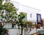 Tenerife, Apartamentos_The_Blue_Corner