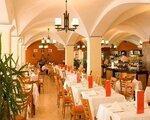 Universal Hotel Aquamarin, Palma de Mallorca - last minute počitnice