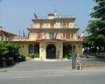 Gardenia Hotel, Verona - namestitev