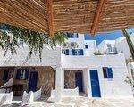 Edem Garden Residence, Mykonos - last minute počitnice