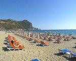 Xperia Kandelor, Turčija - iz Graza, last minute počitnice