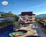 Kata Poolside Resort, Phuket (Tajska) - last minute počitnice