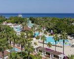 Pgs Kiris Resort, Antalya - last minute počitnice