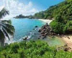 Carana Beach Hotel, Mahe, Sejšeli - last minute počitnice