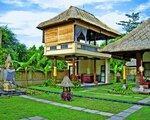 Taman Sari Bali Resort & Spa, Bali - last minute počitnice