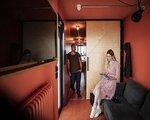 Dock Inn Hostel Warnem?nde, Rostock-Laage (DE) - namestitev