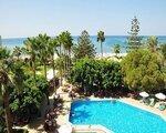 Nerton, Antalya - last minute počitnice