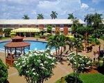 Best Western Palm Beach Lakes, Fort Lauderdale, Florida - namestitev