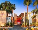 Hard Rock Hotel & Casino Las Vegas, Las Vegas, Nevada - last minute počitnice