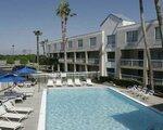 Baymont Inn & Suites Kissimmee, Orlando, Florida - namestitev