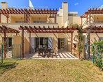 Laguna Resort Vilamoura, Faro - last minute počitnice