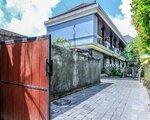 Asri House, Denpasar (Bali) - last minute počitnice