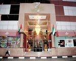 Orchid Hotel, Dubaj - last minute počitnice