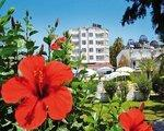 Incekum Su Hotel, Antalya - last minute počitnice