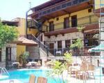 La Paloma Hotel, Antalya - last minute počitnice