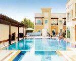 One To One Mughal Boutique Hotel, Sharjah (Emirati) - namestitev