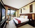 Club Bamboo, Phuket (Tajska) - last minute počitnice