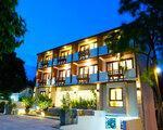 Montien House, Koh Samui (Tajska) - namestitev