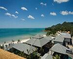 Tajska, Samui_Resotel_Beach_Resort