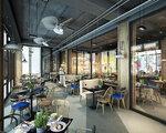 Ibis Styles Bangkok Khaosan Viengtai Hotel, Last minute Tajska