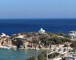 Helios, Karpathos - last minute počitnice