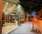 Tryp Castellón Center, Valencija - last minute počitnice