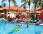 Ocean Bay Hotel & Resort, Banjul (Gambija) - namestitev