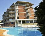 Hotel La Fenice & Siesta, Milano (Bergamo) - namestitev