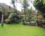 Stana Puri Gopa Hotel, Denpasar (Bali) - namestitev