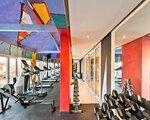 Krystal Beach Hotel, Capetown (J.A.R.) - namestitev