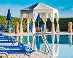 Hotel Matheo Villas & Suites, Heraklion (Kreta) - last minute počitnice
