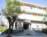 Hotel Theonia, Kos - namestitev