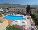 Iris Hotel, Kos - last minute počitnice
