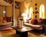 Villa Royale Montsouris, Pariz-Alle Flughäfen - namestitev