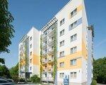 Leipzig/Halle (DE), Best_Western_Hotel_Windorf