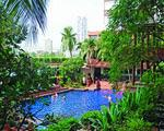 Ramada Plaza By Wyndham Bangkok Menam Riverside, Last minute Tajska