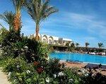 Jaz Belvedere, Sharm El Sheikh - namestitev