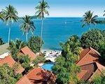 Samui Natien Resort, Koh Samui (Tajska) - namestitev