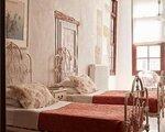 Heraklion (Kreta), Anassa_Estate_Cultural_Heritage