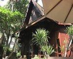 Avani Pattaya Resort, Last minute Tajska