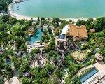 Centara Grand Mirage Beach Resort Pattaya, Last minute Tajska