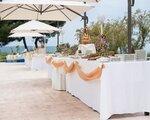 501 Hotel, Lamezia Terme - last minute počitnice