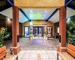 Holiday Inn Express Cologne Troisdorf, Köln/Bonn (DE) - namestitev